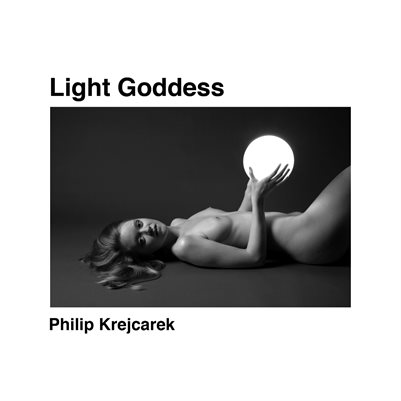 Light Goddess