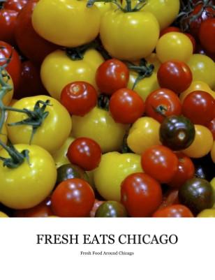 Fresh Eats