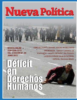 Nueva Politica 9