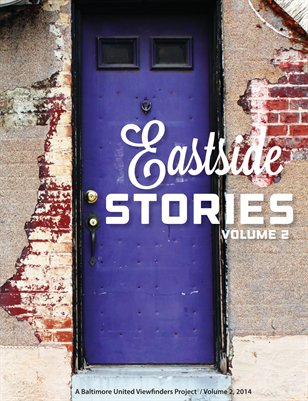 East Side Stories 2