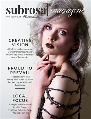 Publication preview
