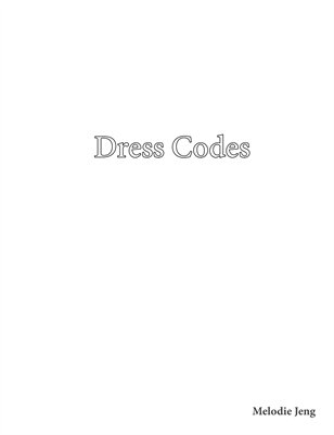 Melodie Jeng - Dress Codes