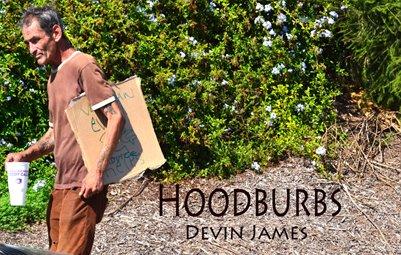 Hoodburbs