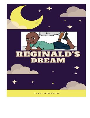 Reginald's Dream