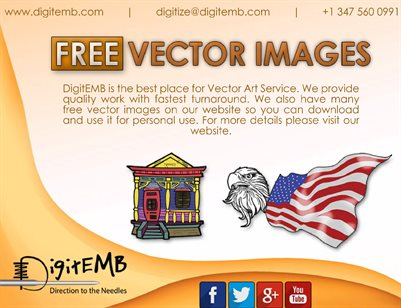 Free Vector Images