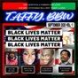 Taffy BBW Magazine Black Lives Matter Memorial & Vote Special Issue
