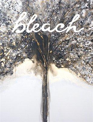 Bleach Magazine Issue #1