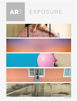 ART Exposure