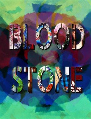 Bloodstone 2016