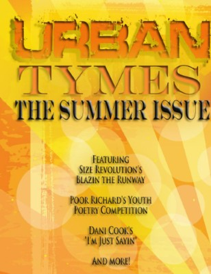 June 2011 Summer Issue