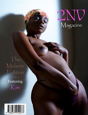 Vol. 2 Edition 1