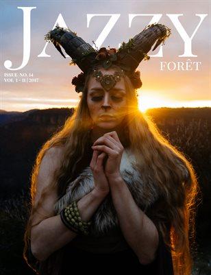 Forêt - Volume 1