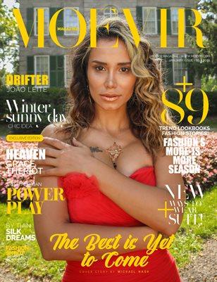 08 Moevir Magazine January Issue 2021