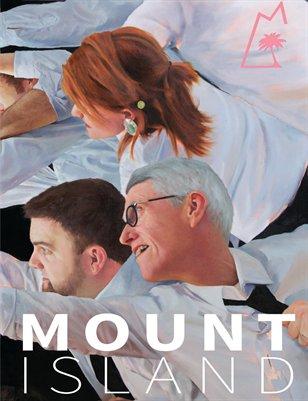 Mount Island No.2