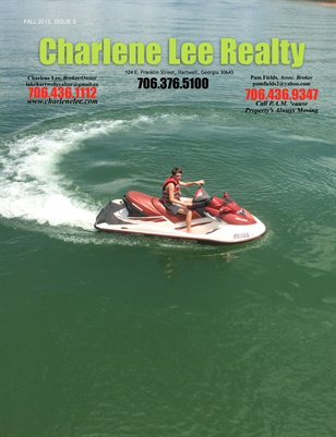 Charlene Lee Realty Magazine (3)