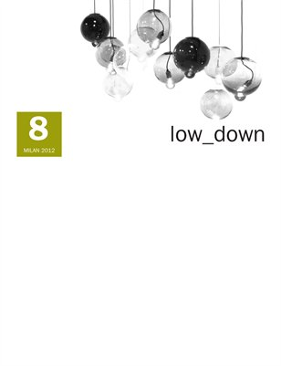 low_down_08 | Milan 2012