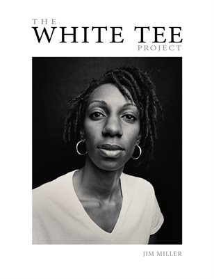 The White TEE Project