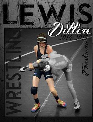 D Lewis
