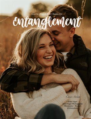 E Mag Issue 10