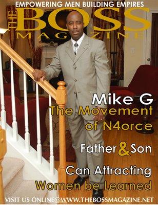 Nov-Dec Issue