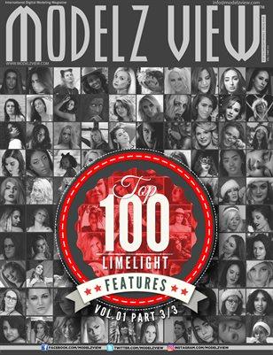 TOP 100 LIMELIGHT MODELS 2020 - PART 3/3