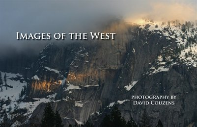 Images of the West
