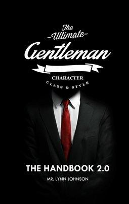 The Handbook 2.0