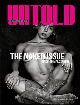 ISSUE 82