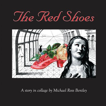 The Red Shoes (2nd Ed.)