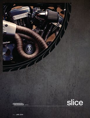 Slice Vol. 4, 2014 Final