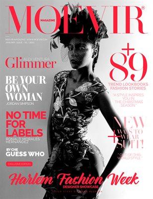 21 Moevir Magazine January Issue 2021