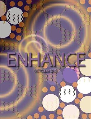 Enhance No 9