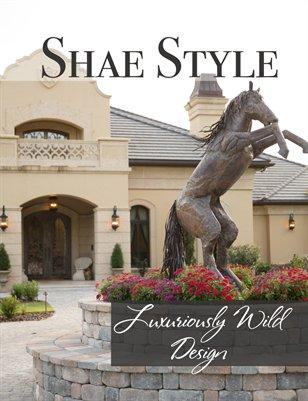 Shae Style