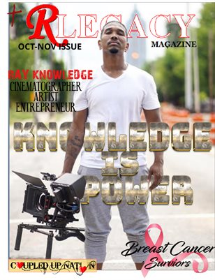 OCT ISSUE