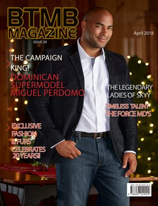 BTMB Magazine Issue 29