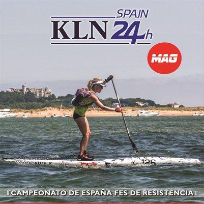 SPAIN24 MAG 2016