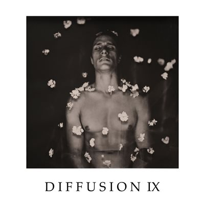 Diffusion IX Exhibition