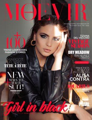 21 Moevir Magazine December Issue 2020