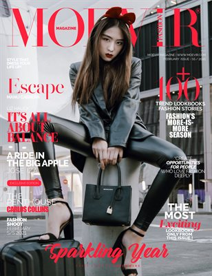 05 Moevir Magazine February Issue 2021