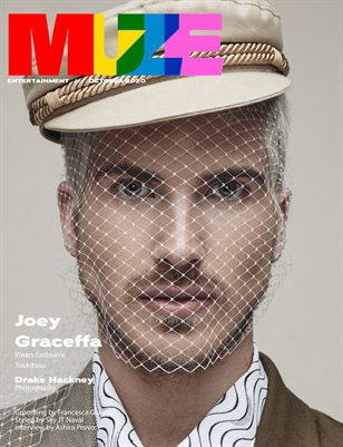 Joey Graceffa2