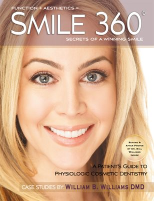 Smile 360: Secrets of a Winning Smile