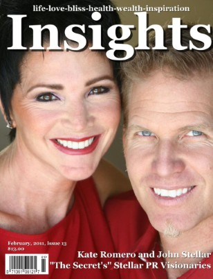 Insights February 2011 Issue