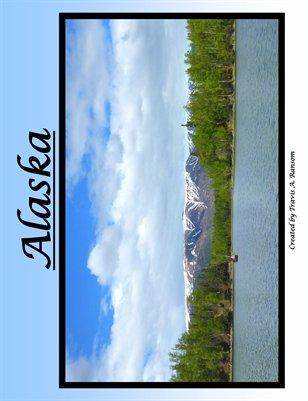 Alaska Calendar 2013