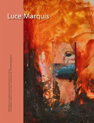 Luce Marquis