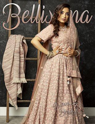 Bellissima - Issue No.48