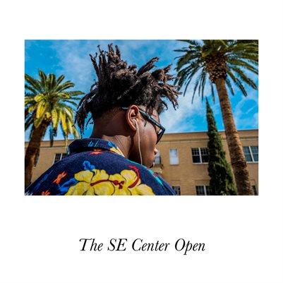 SE Center Open '19