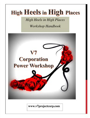 High Heels in High Places Handbook