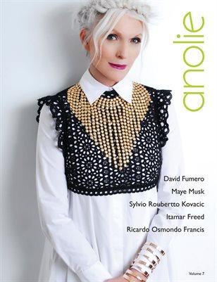 Anolie Magazine (7b)