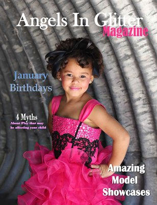 January 2014 Issue 3