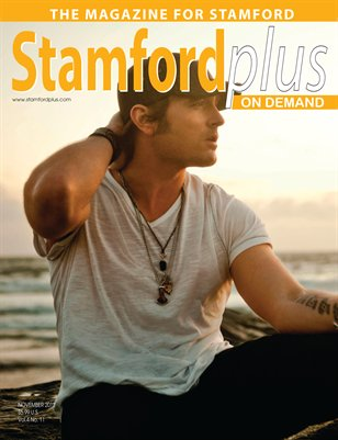 Stamford Plus On Demand November 2012